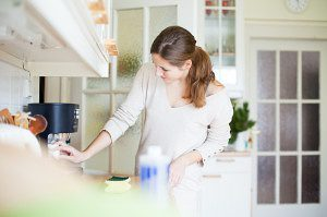 house cleaning Jacksonville