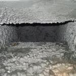 air duct cleaning Jacksonville Beach