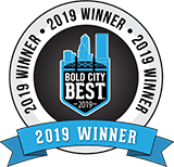 Bold City Best Cleaning Services 2019